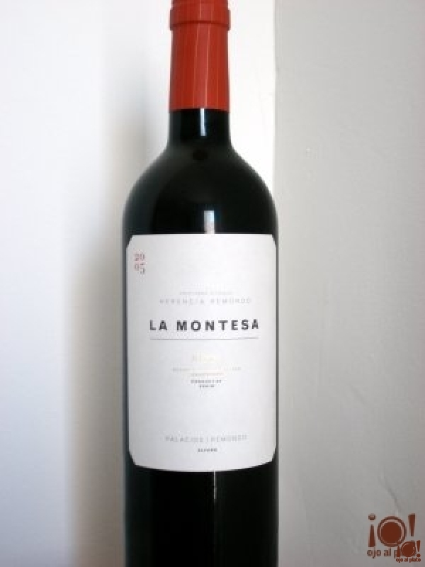 la-montesa-de-palacios-remondo-do-rioja