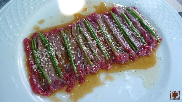 11_sashimi-de-carne
