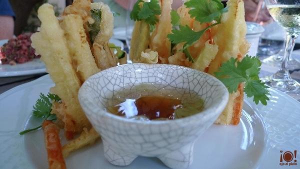 14_tempura