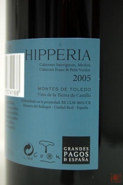 contra-hipperia-800x600
