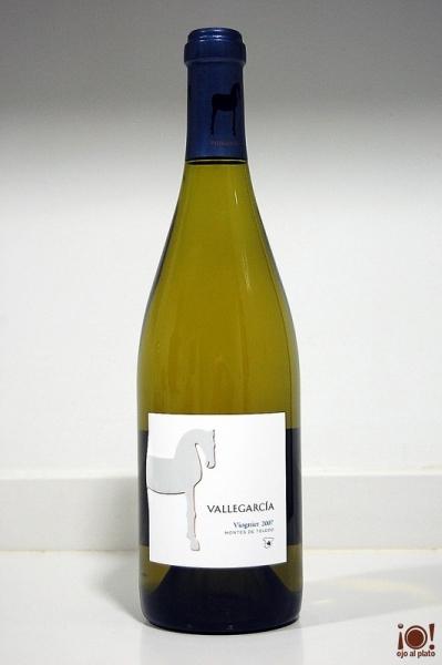 viognier-800x600