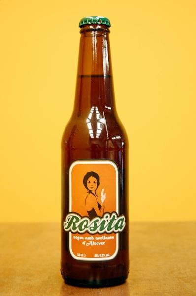 rosita-original.jpg