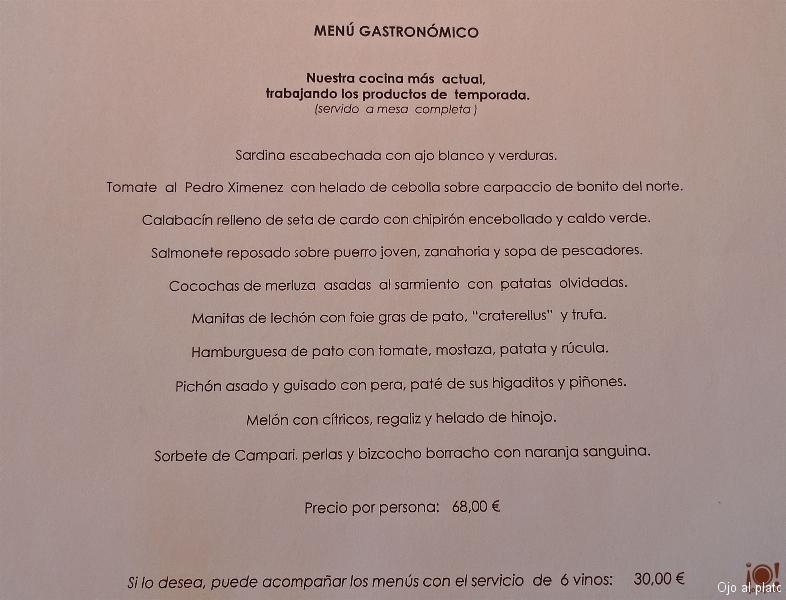 02_menu-gastronomico