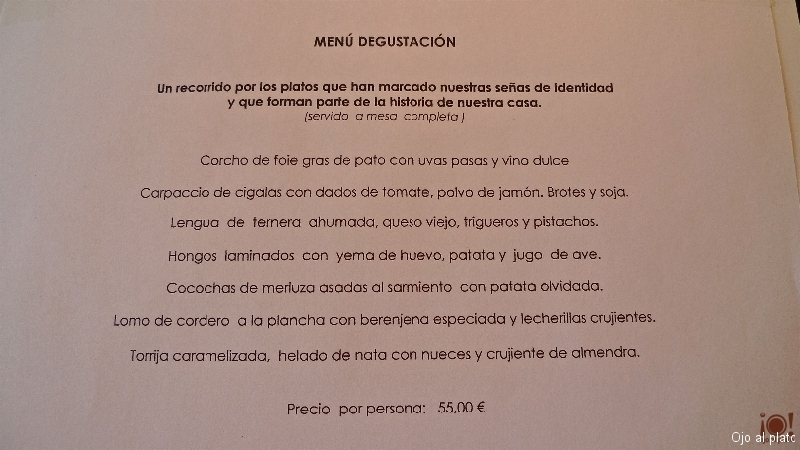03_menu-degustacion