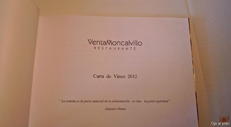 04_carta-de-vinos
