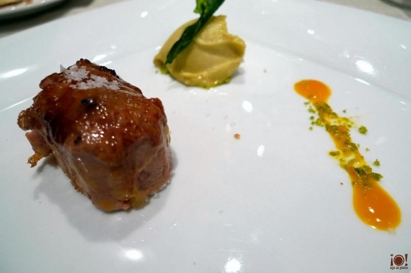 bombon-foie-1024x768