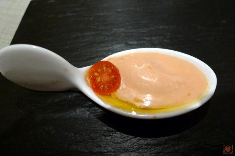 helado-de-tomate-1024x768
