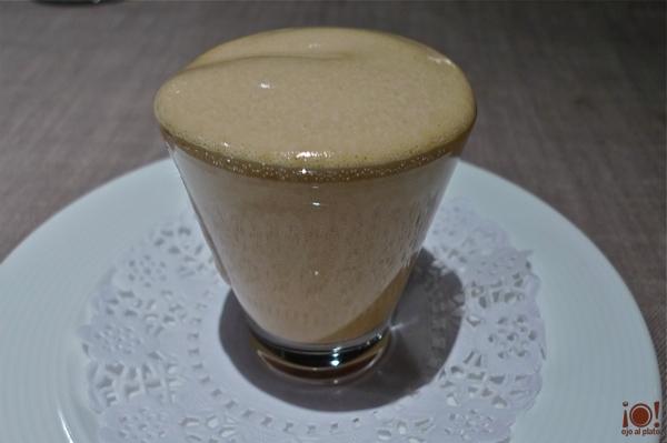 copia-crema-cafe