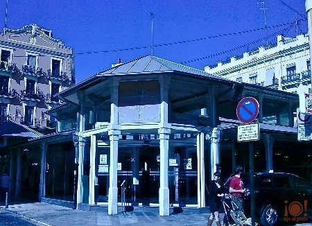 00_fachada-mercado