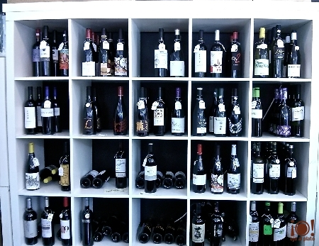 05_botellero