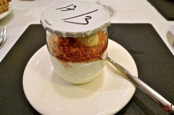 06_yogurt