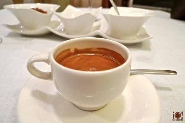 12_cafe