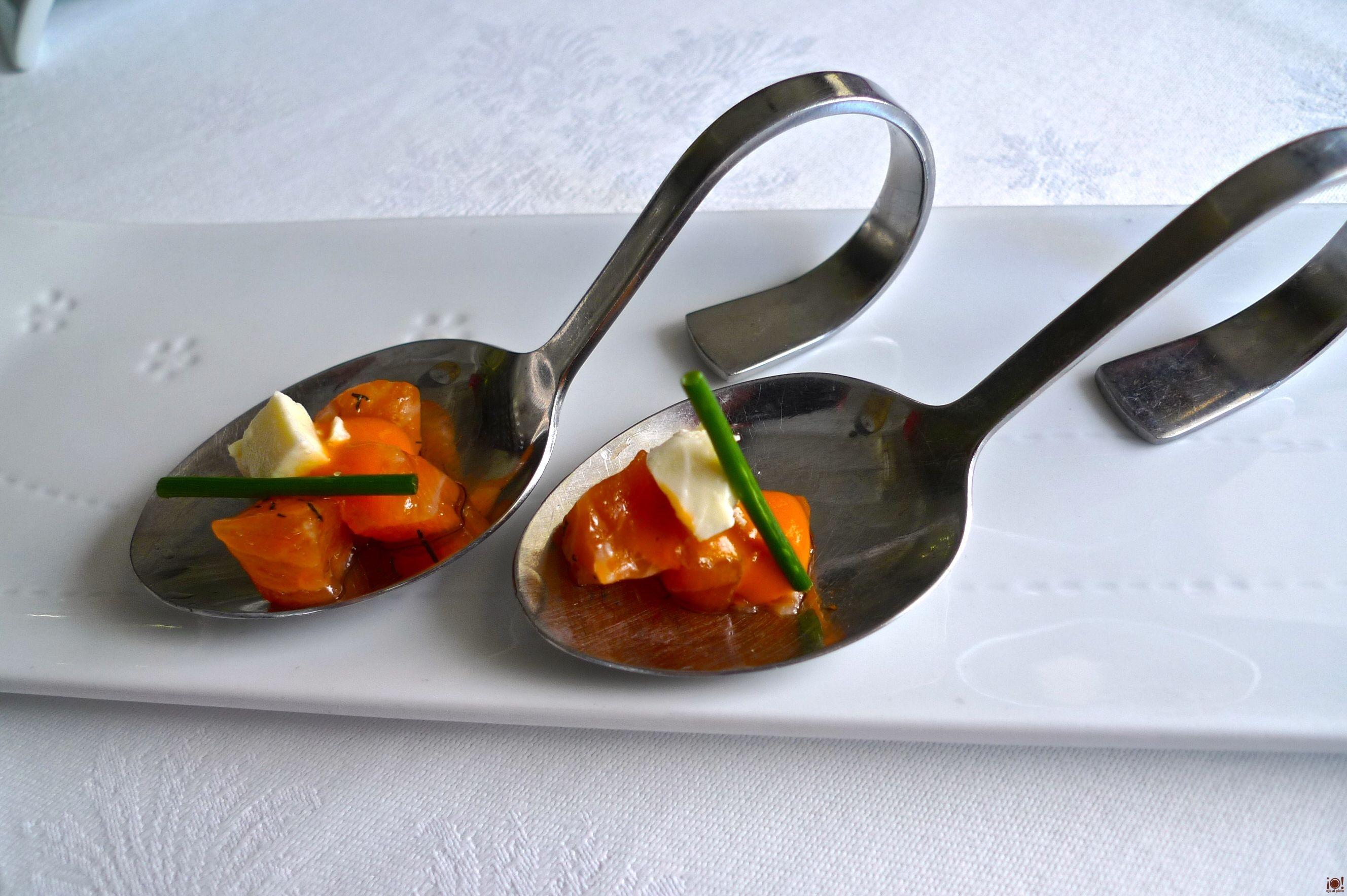 04_salmon-marinado-y-queso-feta